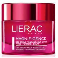 Lierac Magnificence Gel Crema