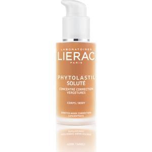 Lierac Phytolastil Solute Siero 75ml