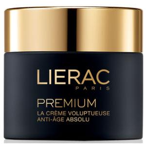 Lierac Premium La Crème Voluptueuse