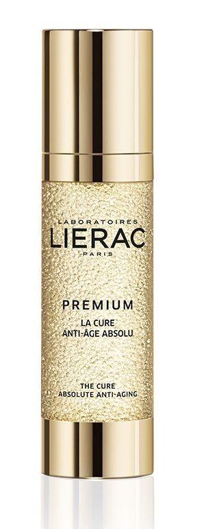 Lierac Premium La Cure Antietà Globale