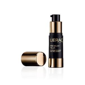 Lierac Premium Yeux Crema