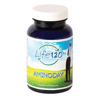 Life 120 Aminoday
