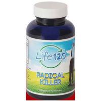 Life 120 Radical Killer