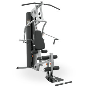 LifeFitness G2
