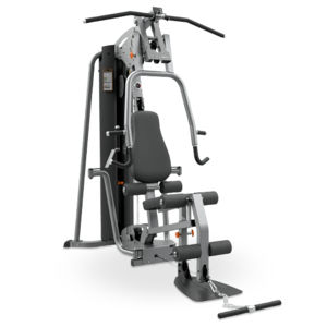 LifeFitness G4