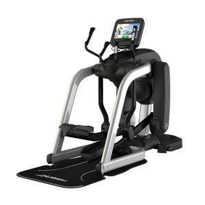 LifeFitness Stride Trainer Discover SE