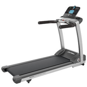LifeFitness T3