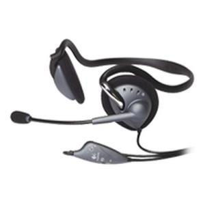 Logitech Extreme PC Gaming Headset