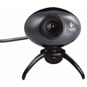Logitech Mini Webcam Plus