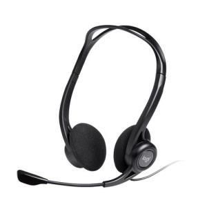 Logitech PC Headset 960 USB