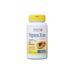 LongLife Papaya Zyme