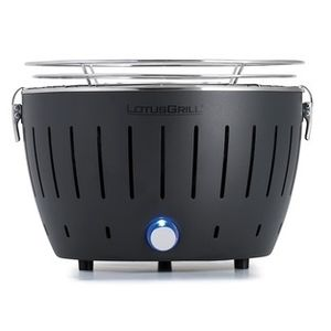 LotusGrill G280 Grill