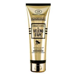 LR Wonder Company Crema al Veleno D'Ape