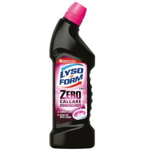 Lysoform Zero Calcare