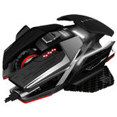 Mad Catz R.A.T. X3 mouse