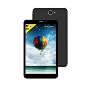 Majestic TAB-608 8GB 3G