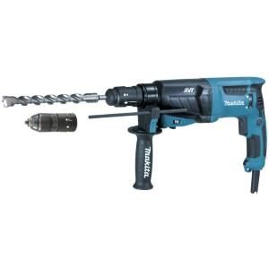 Makita HR2631FT12