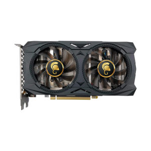 Manli GeForce RTX 2060 Gallardo 6GB