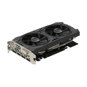 Manli Geforce RTX 2070 Twin 8GB