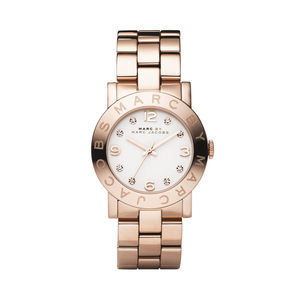 Marc by Marc Jacobs Amy Braclet MBM3077