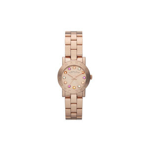 Marc by Marc Jacobs Amy Dexter Glitz MBM3219