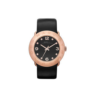 Marc by Marc Jacobs Amy MBM1225