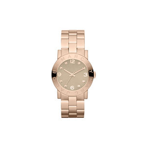 Marc by Marc Jacobs Amy MBM3221
