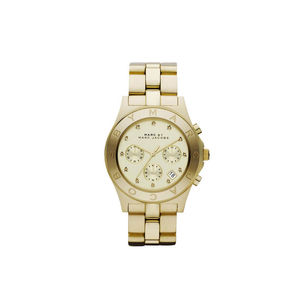 Marc by Marc Jacobs Blade MBM3101