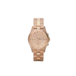 Marc by Marc Jacobs Henry Chrono MBM3074
