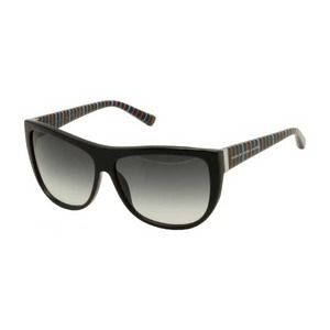 Marc by Marc Jacobs MMJ199S