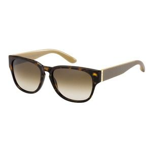 Marc by Marc Jacobs MMJ230S