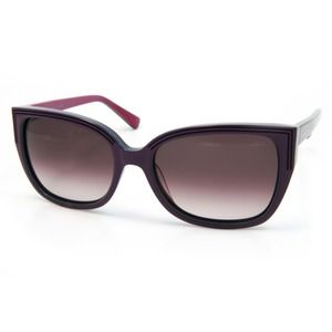 Marc by Marc Jacobs MMJ238S
