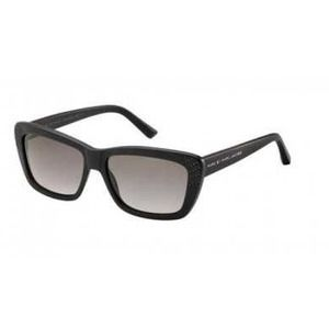 Marc by Marc Jacobs MMJ258S