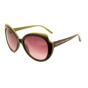 Marc by Marc Jacobs MMJ262S