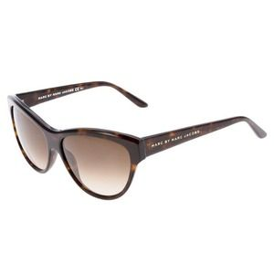 Marc by Marc Jacobs MMJ280S