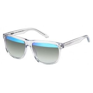 Marc by Marc Jacobs MMJ326S