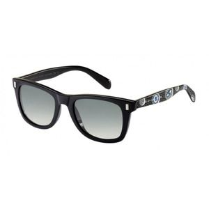 Marc by Marc Jacobs MMJ335S