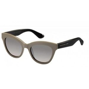 Marc by Marc Jacobs MMJ350S