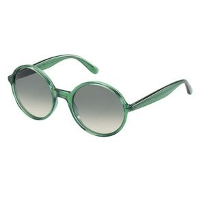 Marc by Marc Jacobs MMJ351S