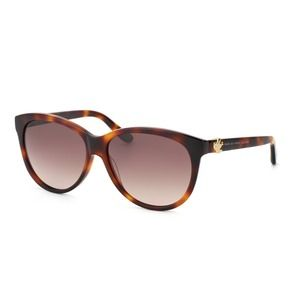 Marc by Marc Jacobs MMJ353S