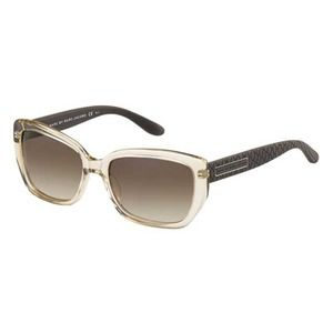 Marc by Marc Jacobs MMJ355S