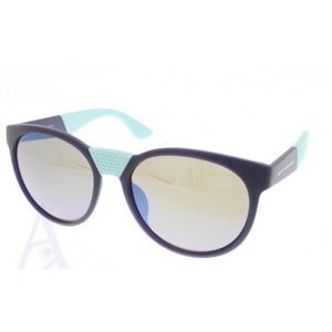 Marc by Marc Jacobs MMJ356S