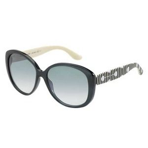 Marc by Marc Jacobs MMJ359S