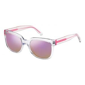 Marc by Marc Jacobs MMJ361S