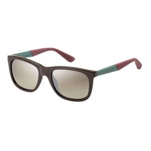 Marc by Marc Jacobs MMJ379S