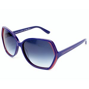 Marc by Marc Jacobs MMJ382S