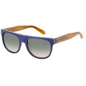 Marc by Marc Jacobs MMJ386S