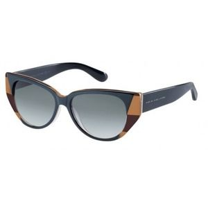 Marc by Marc Jacobs MMJ394S