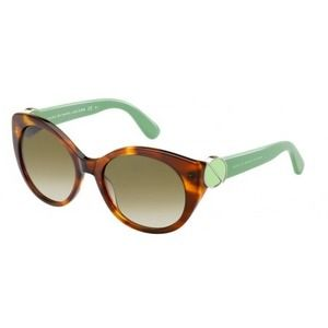 Marc by Marc Jacobs MMJ396S
