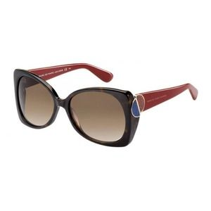 Marc by Marc Jacobs MMJ406S